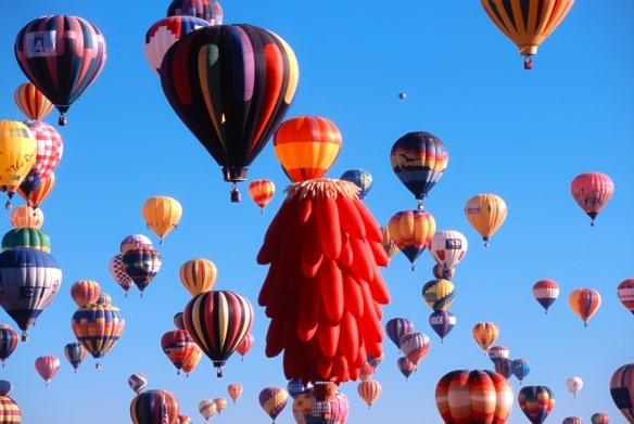 Albuquerque-Balloon-Fiesta-byKipMalone