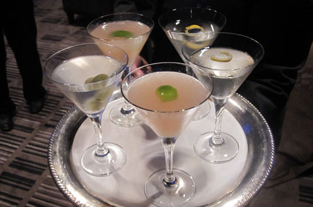 2---dukes-martinis
