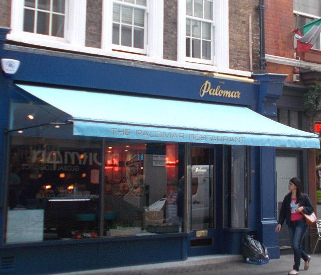 palomar_restaurant_soho_london